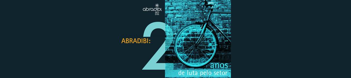 20 Anos Abradibi