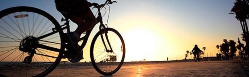 15 curiosidades e fatos engraçados sobre bicicletas