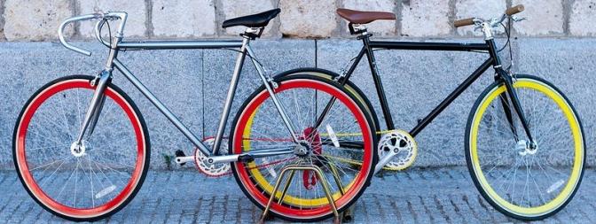 Uso da bicicleta como meio de transporte é debatido em congresso
