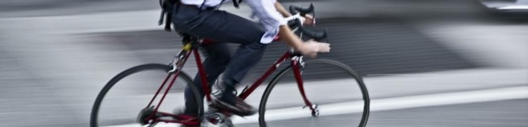 Projeto que promove o uso de bicicletas vence o Prêmio Sustentabilidade 2015 do Sindcon