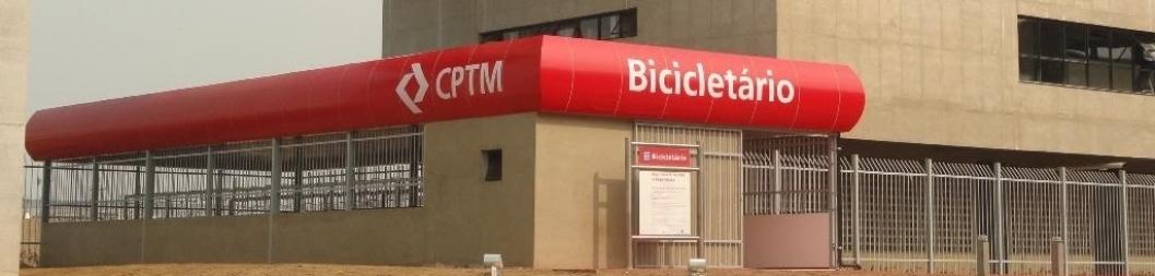 CPTM libera entrada de bicicletas nos trens à noite nos dias de semana
