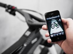 Em pauta, o Registro Nacional de Bicicletas