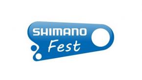 12 a 15 de agosto 2021 - 11ª edição SHIMANO FEST