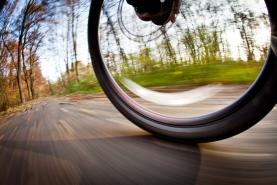 Mesmo com ciclofaixas e ciclovias, produção de bicicletas recua 10%