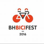 1, 2 e 3 de Dezembro - BH BICIFEST: primeiro festival da cultura da bicicleta de Belo Horizonde