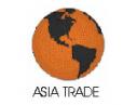 Ásia Trade Importação e Exportação Ltda