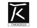 Takaciclo Importação e Comércio Ltda