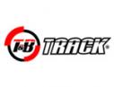 TK3 Indústria e Comércio Euipamentos Esportivos Ltda
