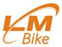 LM Comercial e Distribuidora Ltda