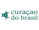 Curaçao do Brasil Ltda