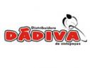 Distribuidora Dádiva de Ciclopeças Ltda