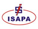 Isapa Importação e Comércio Ltda