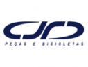 JR Comércio de Bicicletas e Acessórios Ltda
