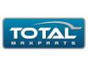 Total Maxparts Comercial Ltda
