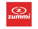 Zummi Comércio e Indústria Ltda