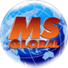 MS Global